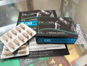 medicamente pentru reducerea erecției)