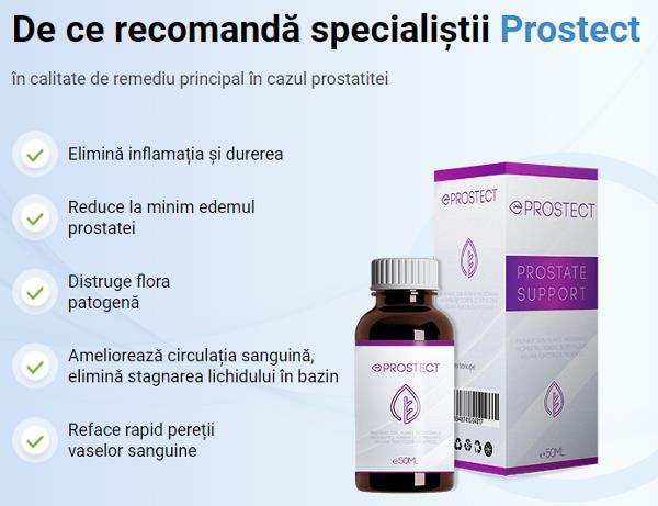 prostect pret prospect forum
