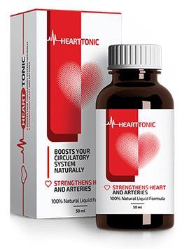 heart tonic forum pret pareri farmacii