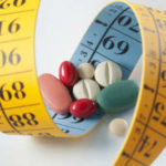 cele mai bune pastile de slabit fara dieta