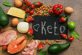 diete ketogenica meniu retete pareri rezultate