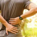 medicamente naturiste pt. dureri de spate articulatii