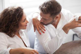 tratamentul erecțiilor premature