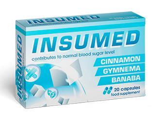 insumed glicemie pret pareri prospect farmacii contraindicatii