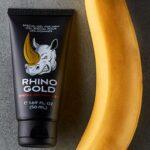 rhino gold gel prospect pret pareri