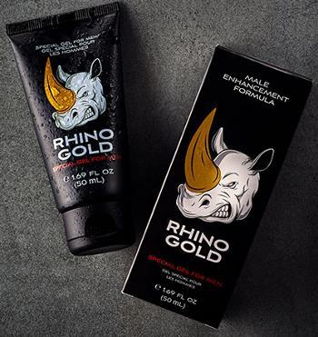 rhino gold gel romania forum farmacii rezultate