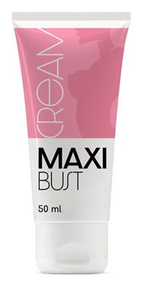maxi bust crema romania farmacii ingrediente