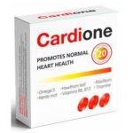 cardione capsule prospect pret pareri
